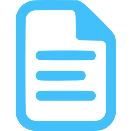 Download List of Publications [MS Word]